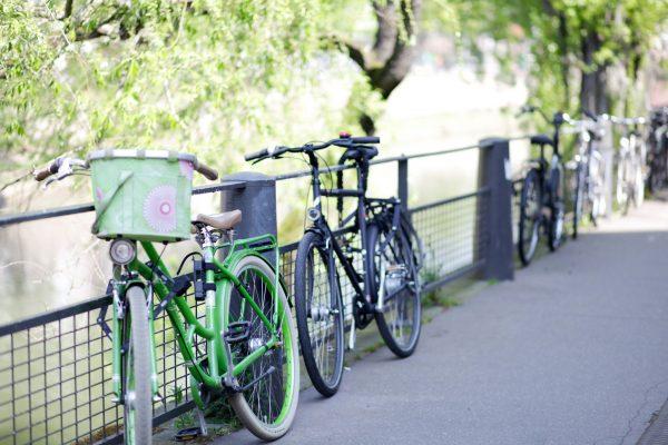 tourisme alsace vélo