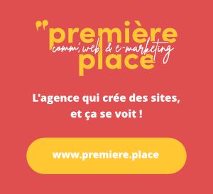 Premiere Place